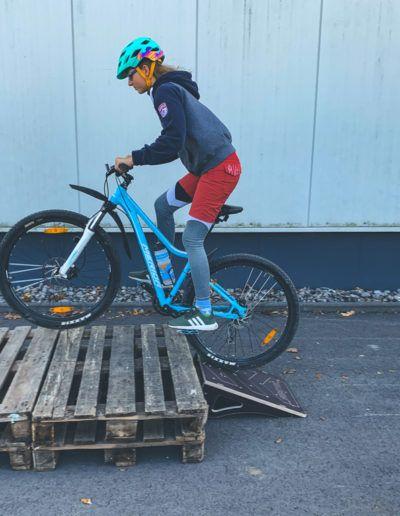bikeschule-sauerland-tourentag-2019-126
