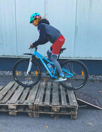 bikeschule-sauerland-tourentag-2019-127