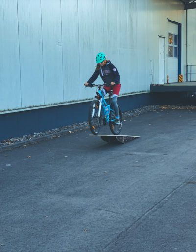 bikeschule-sauerland-tourentag-2019-129