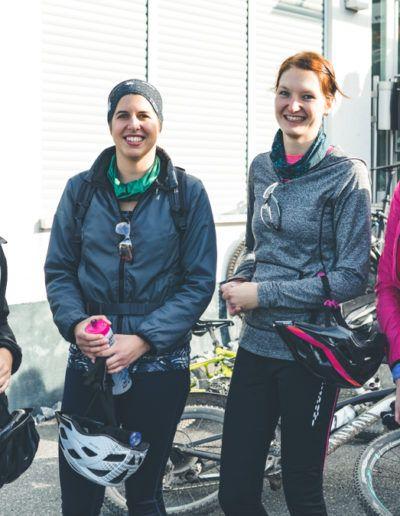 bikeschule-sauerland-tourentag-2019-13