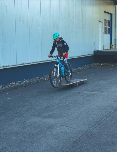 bikeschule-sauerland-tourentag-2019-130