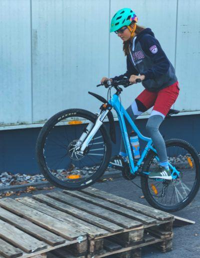 bikeschule-sauerland-tourentag-2019-131