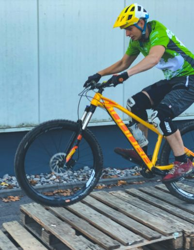 bikeschule-sauerland-tourentag-2019-133