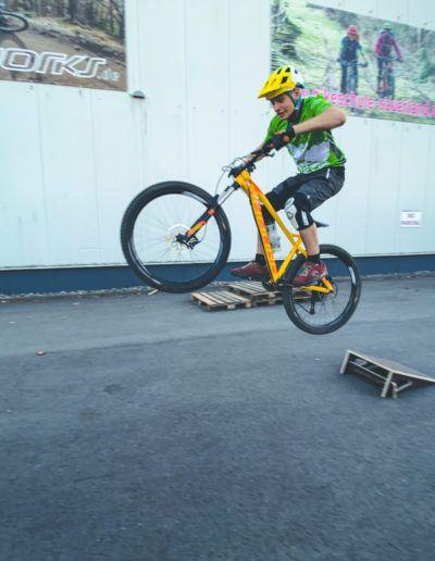 bikeschule-sauerland-tourentag-2019-135