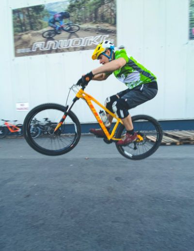 bikeschule-sauerland-tourentag-2019-137
