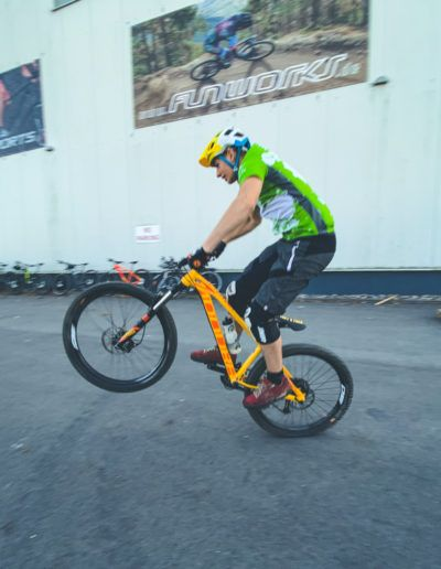bikeschule-sauerland-tourentag-2019-138