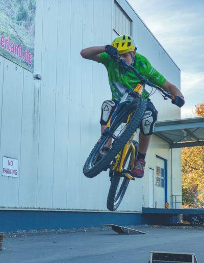 bikeschule-sauerland-tourentag-2019-143