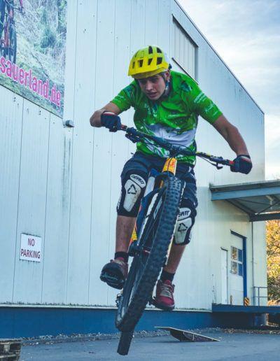 bikeschule-sauerland-tourentag-2019-145