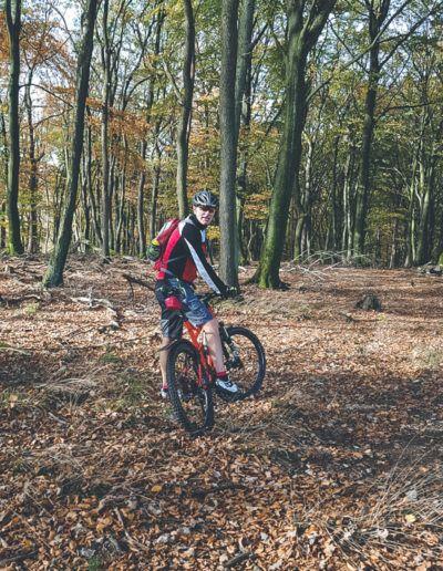 bikeschule-sauerland-tourentag-2019-146