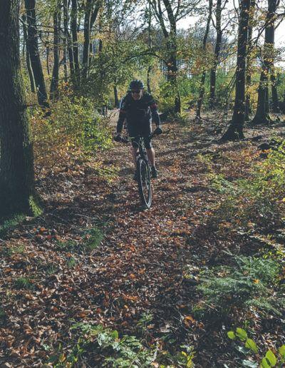 bikeschule-sauerland-tourentag-2019-147