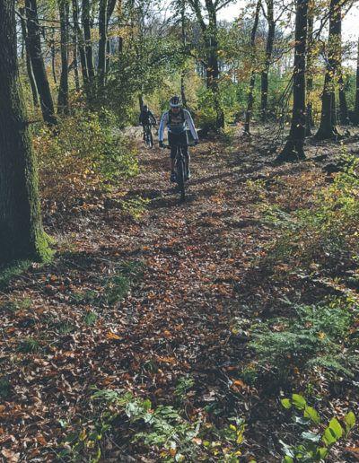 bikeschule-sauerland-tourentag-2019-148