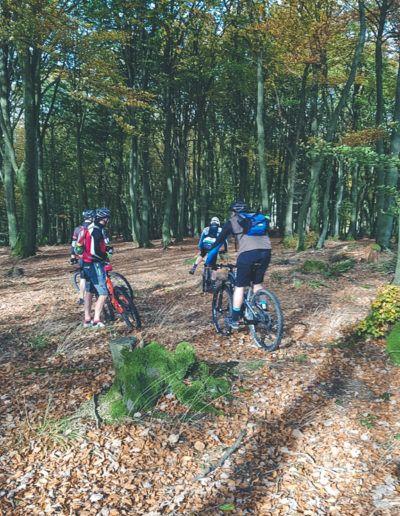 bikeschule-sauerland-tourentag-2019-149