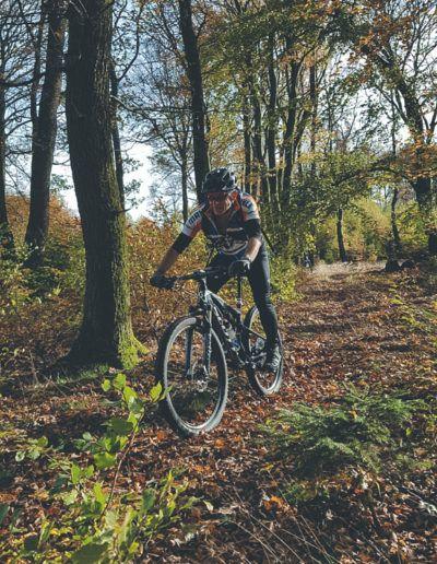 bikeschule-sauerland-tourentag-2019-150