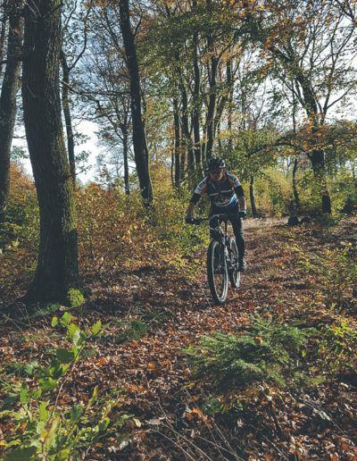 bikeschule-sauerland-tourentag-2019-151