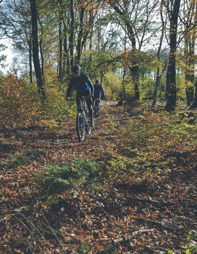 bikeschule-sauerland-tourentag-2019-153