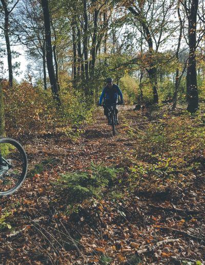 bikeschule-sauerland-tourentag-2019-154
