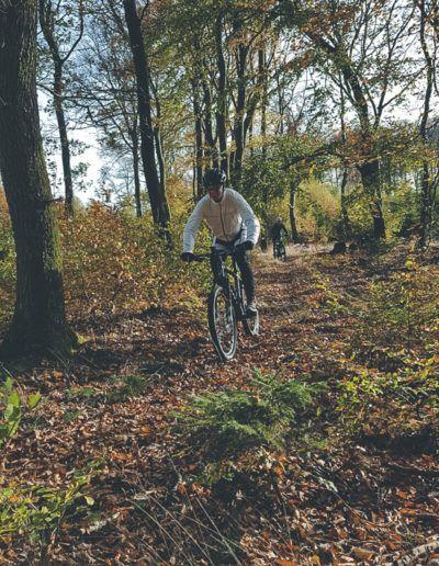 bikeschule-sauerland-tourentag-2019-155