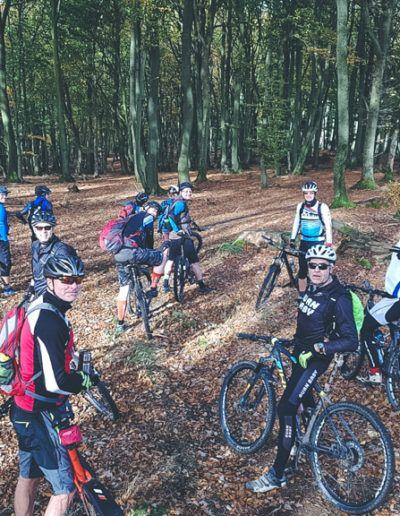bikeschule-sauerland-tourentag-2019-156