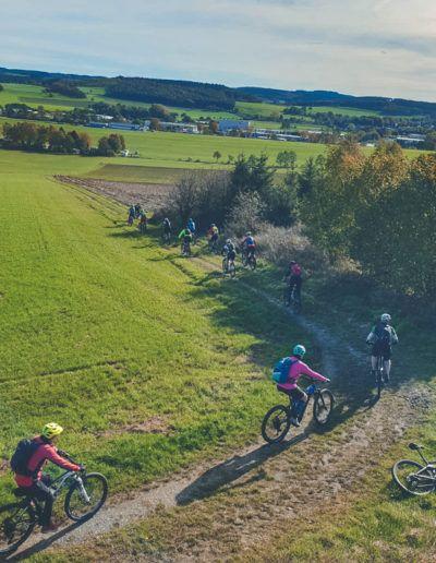 bikeschule-sauerland-tourentag-2019-157