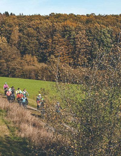 bikeschule-sauerland-tourentag-2019-158