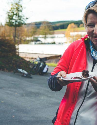 bikeschule-sauerland-tourentag-2019-16