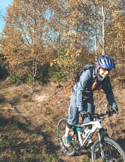 bikeschule-sauerland-tourentag-2019-160