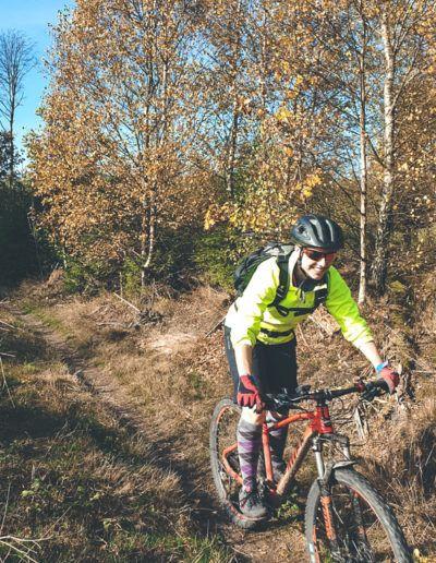 bikeschule-sauerland-tourentag-2019-161