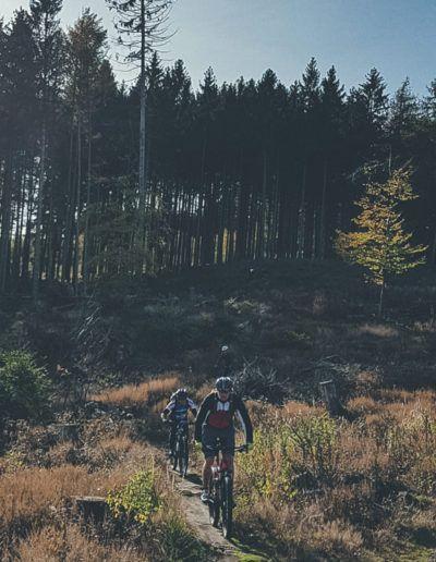 bikeschule-sauerland-tourentag-2019-164