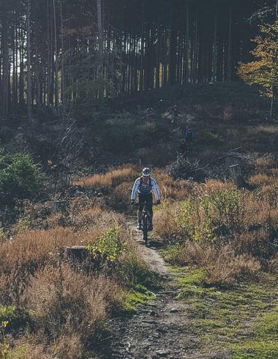 bikeschule-sauerland-tourentag-2019-165
