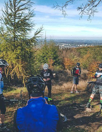 bikeschule-sauerland-tourentag-2019-166