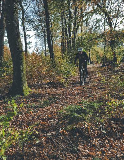 bikeschule-sauerland-tourentag-2019-169
