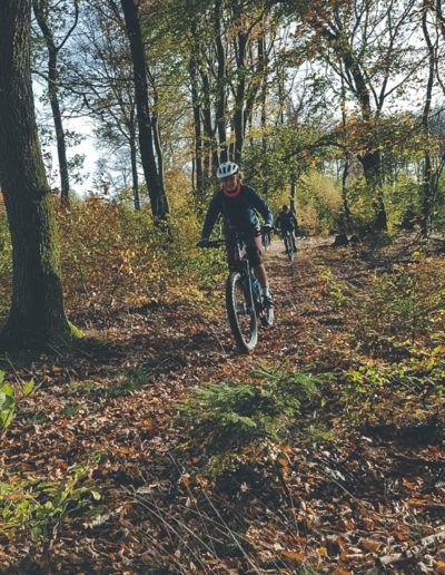 bikeschule-sauerland-tourentag-2019-170