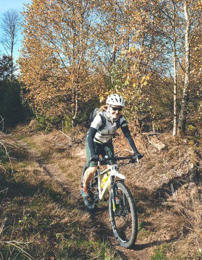 bikeschule-sauerland-tourentag-2019-171