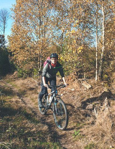 bikeschule-sauerland-tourentag-2019-172