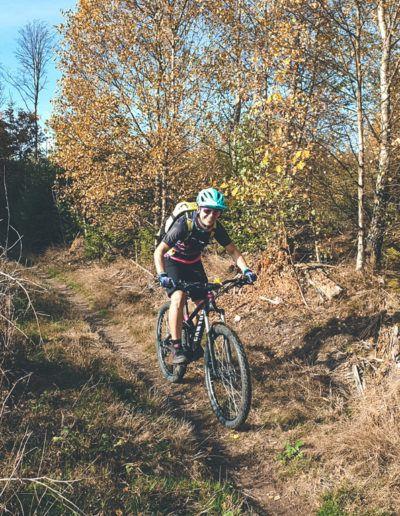 bikeschule-sauerland-tourentag-2019-173