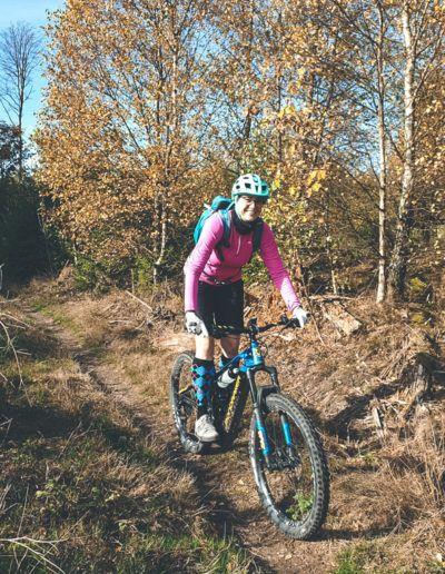 bikeschule-sauerland-tourentag-2019-174
