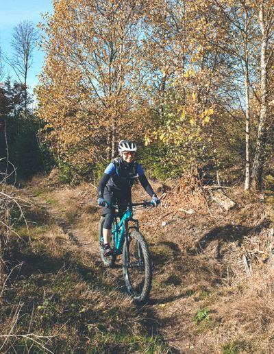bikeschule-sauerland-tourentag-2019-175