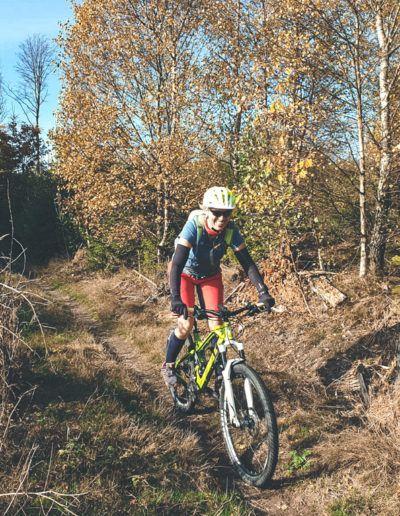 bikeschule-sauerland-tourentag-2019-176
