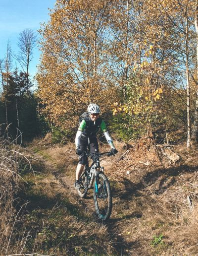 bikeschule-sauerland-tourentag-2019-177
