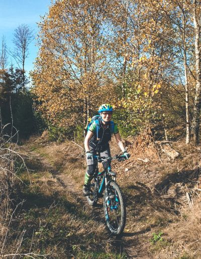 bikeschule-sauerland-tourentag-2019-178
