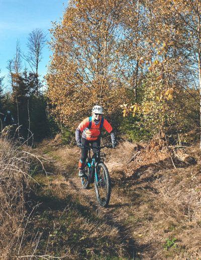bikeschule-sauerland-tourentag-2019-179