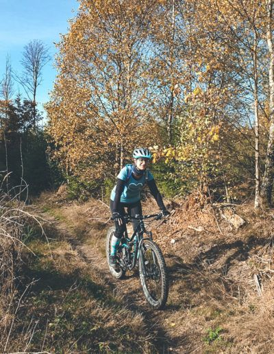 bikeschule-sauerland-tourentag-2019-180