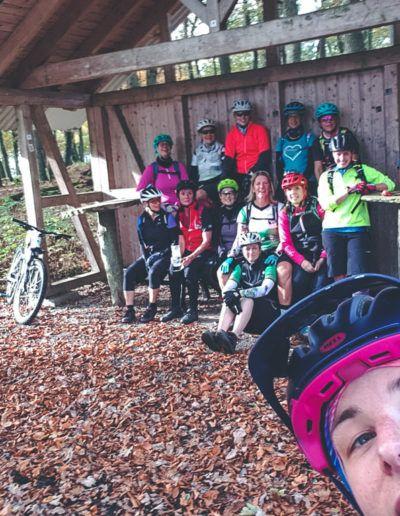 bikeschule-sauerland-tourentag-2019-181