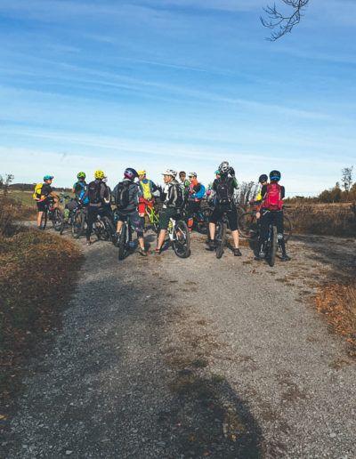 bikeschule-sauerland-tourentag-2019-182
