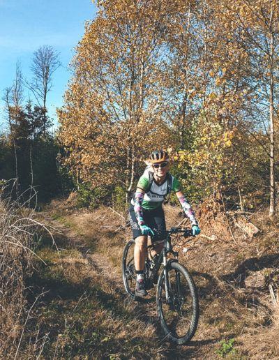 bikeschule-sauerland-tourentag-2019-183