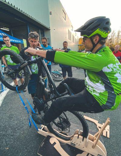 bikeschule-sauerland-tourentag-2019-184