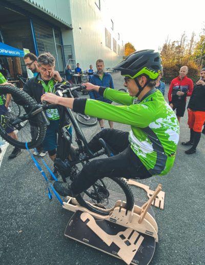 bikeschule-sauerland-tourentag-2019-185