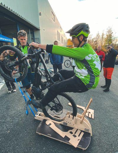 bikeschule-sauerland-tourentag-2019-186