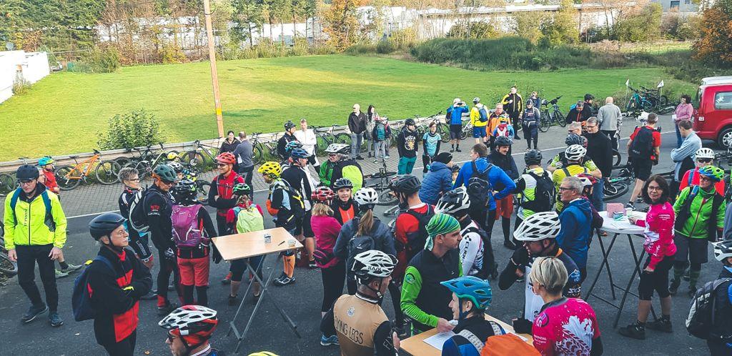 bikeschule-sauerland-tourentag-2019-188