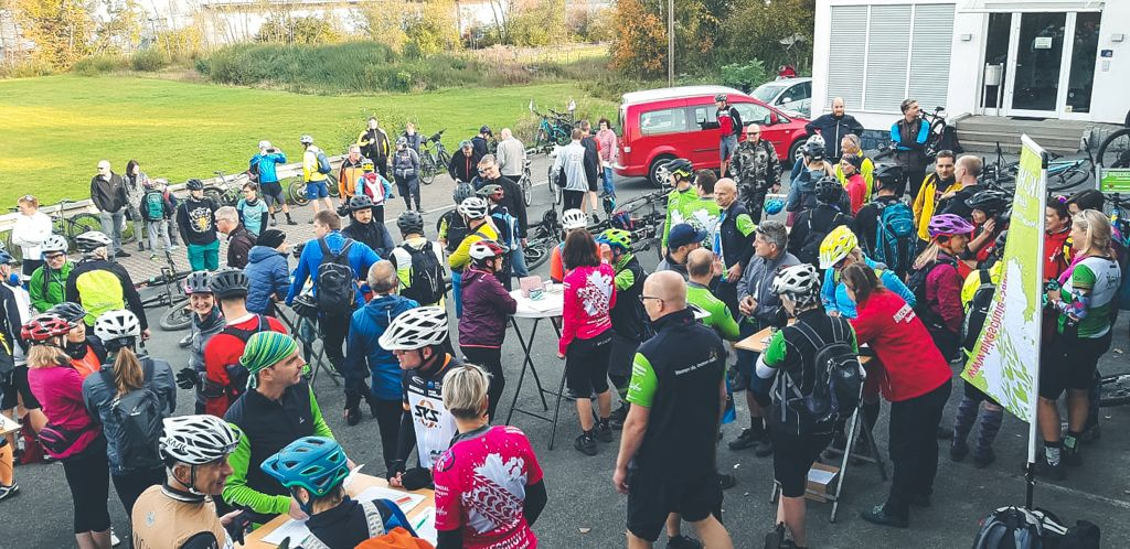 bikeschule-sauerland-tourentag-2019-189